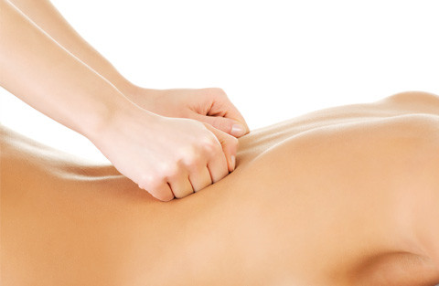 /spa-services/massage/back-shoulder-and-neck-massage/