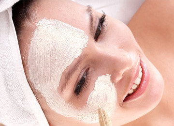 Age Management Firming Facial