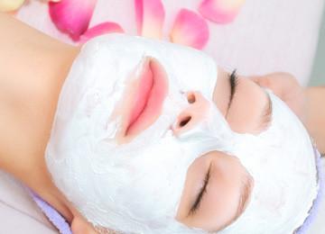 Ultimate Aromatherapy Facial