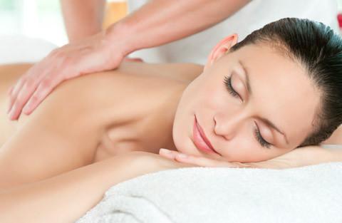 massage-prenatal